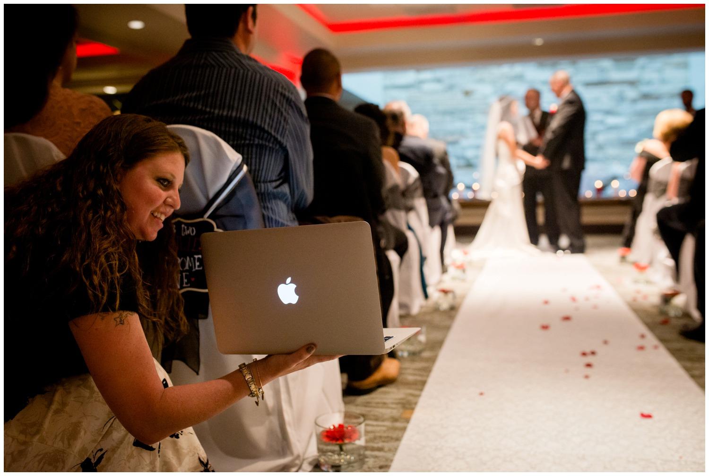 484-Downtown-Denver-Magnolia-Hotel-Wedding-photography.jpg
