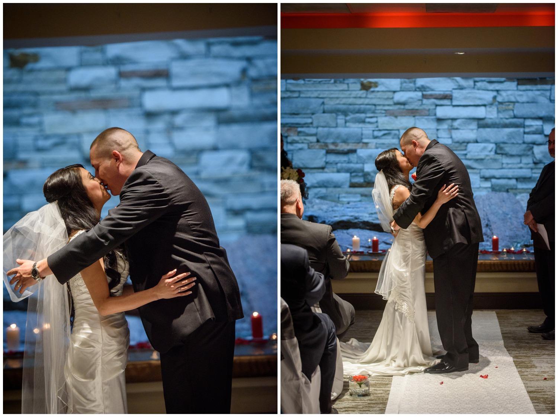 528-Downtown-Denver-Magnolia-Hotel-Wedding-photography.jpg
