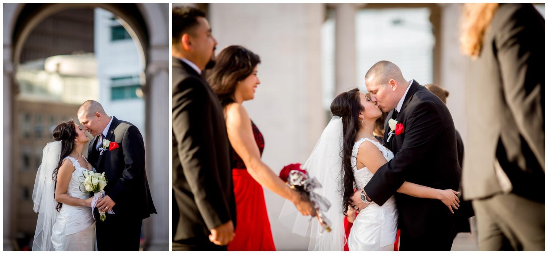 670-Downtown-Denver-Magnolia-Hotel-Wedding-photography.jpg