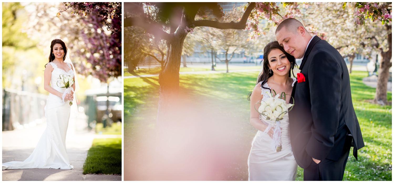 693-Downtown-Denver-Magnolia-Hotel-Wedding-photography.jpg