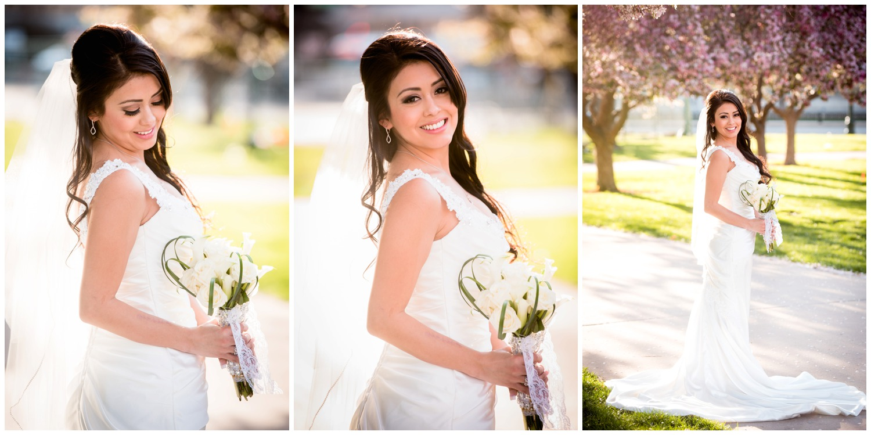 725-Downtown-Denver-Magnolia-Hotel-Wedding-photography.jpg