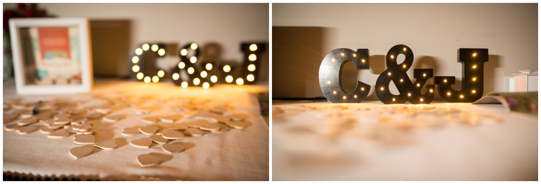 735-Downtown-Denver-Magnolia-Hotel-Wedding-photography.jpg