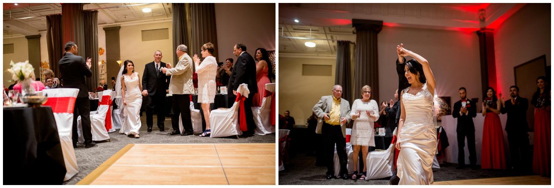 772-Downtown-Denver-Magnolia-Hotel-Wedding-photography.jpg
