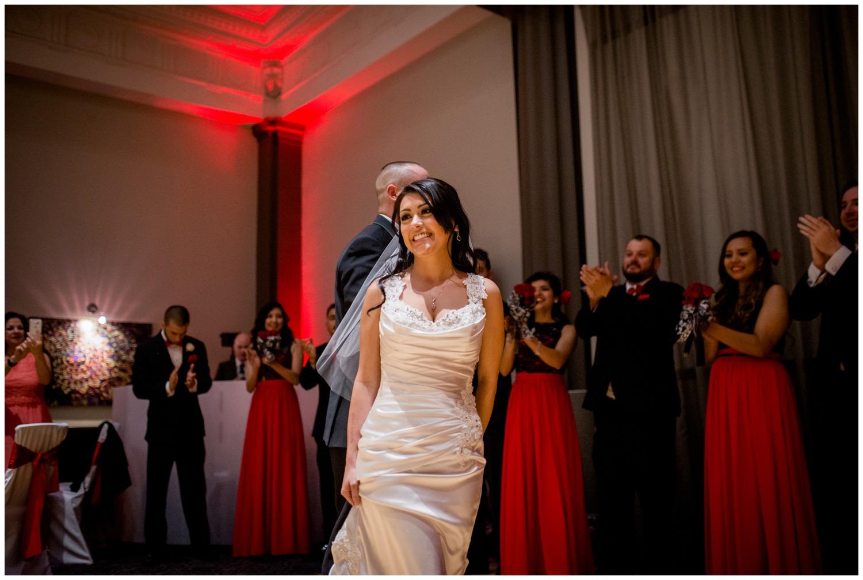 774-Downtown-Denver-Magnolia-Hotel-Wedding-photography.jpg