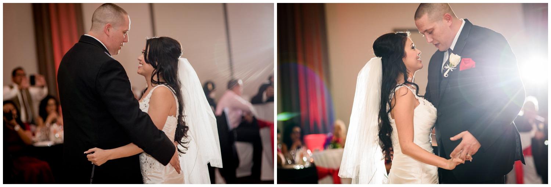 777-Downtown-Denver-Magnolia-Hotel-Wedding-photography.jpg