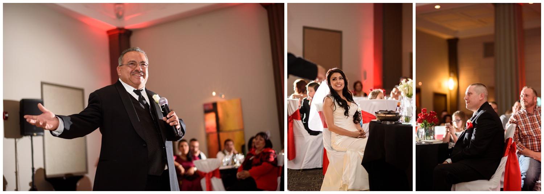 790-Downtown-Denver-Magnolia-Hotel-Wedding-photography.jpg