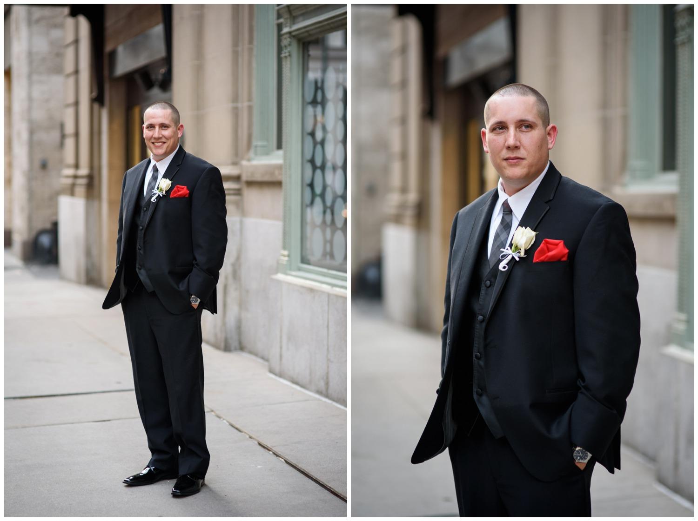 823-Downtown-Denver-Magnolia-Hotel-Wedding-photography.jpg