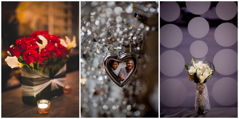 839-Downtown-Denver-Magnolia-Hotel-Wedding-photography.jpg