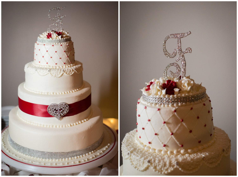 847-Downtown-Denver-Magnolia-Hotel-Wedding-photography.jpg