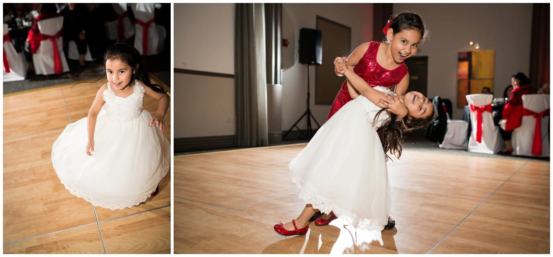 915-Downtown-Denver-Magnolia-Hotel-Wedding-photography.jpg