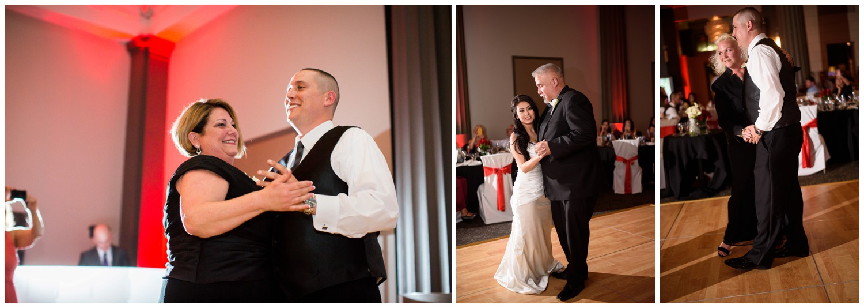 939-Downtown-Denver-Magnolia-Hotel-Wedding-photography.jpg