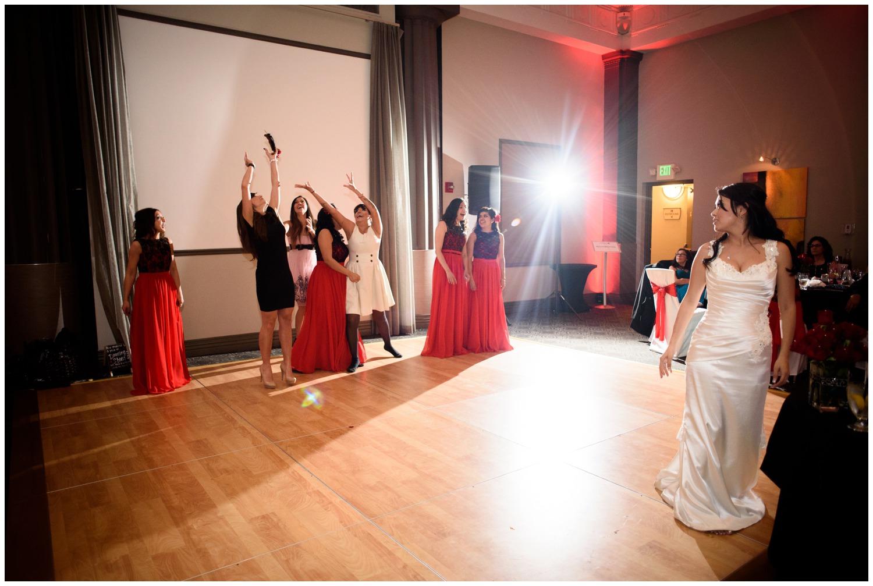 1090-Downtown-Denver-Magnolia-Hotel-Wedding-photography.jpg