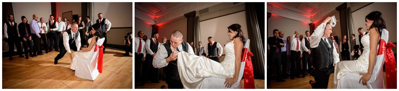 1093-Downtown-Denver-Magnolia-Hotel-Wedding-photography.jpg
