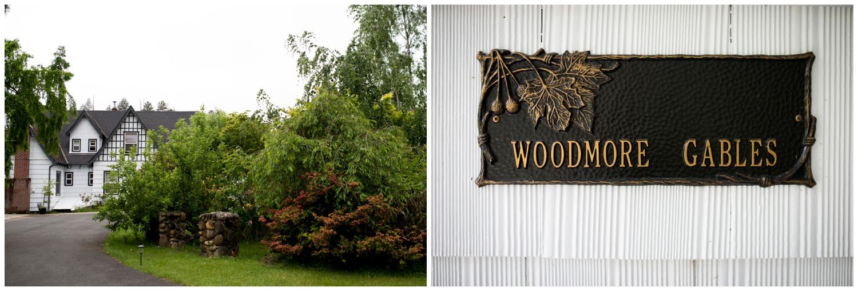 Redwood-Forest-destination-wedding-photography-_0004.jpg