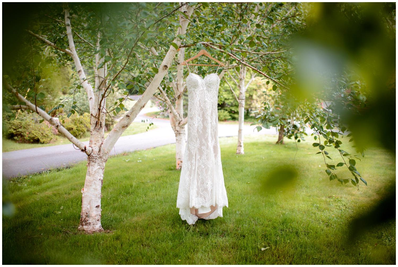 Redwood-Forest-destination-wedding-photography-_0007.jpg