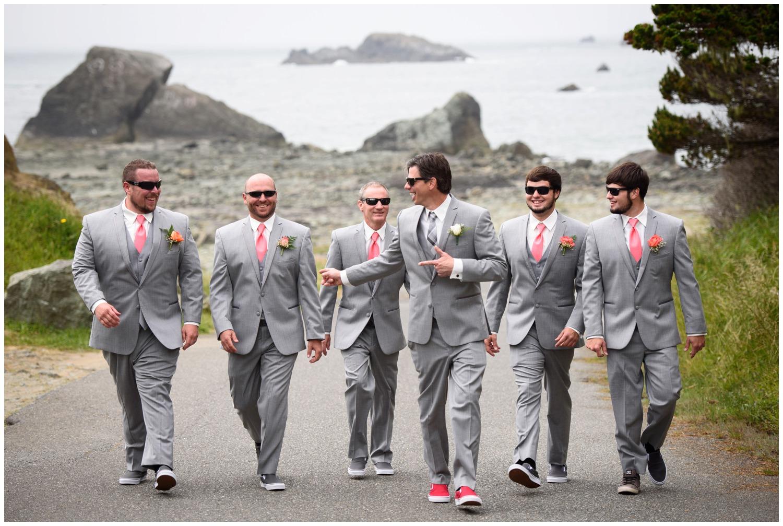 Redwood-Forest-destination-wedding-photography-_0019.jpg
