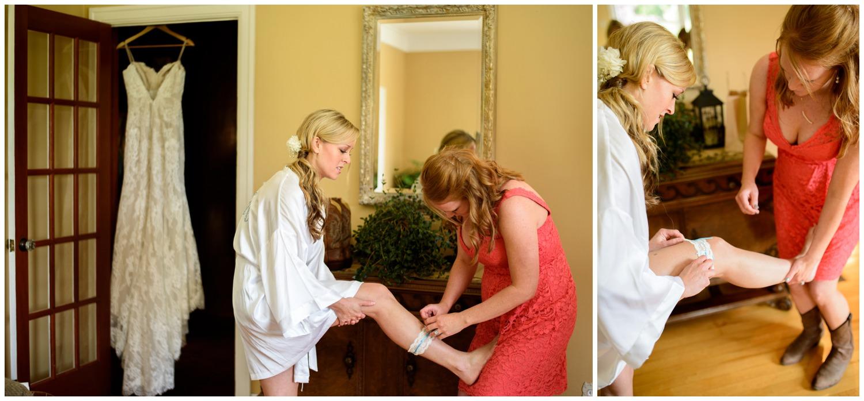 Redwood-Forest-destination-wedding-photography-_0025.jpg