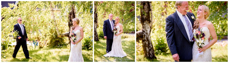 Redwood-Forest-destination-wedding-photography-_0037.jpg