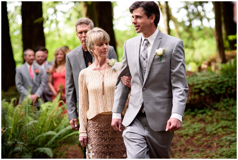 Redwood-Forest-destination-wedding-photography-_0042.jpg