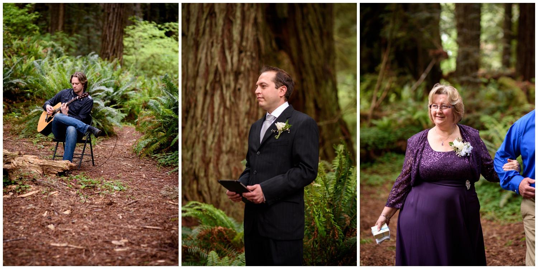 Redwood-Forest-destination-wedding-photography-_0043.jpg