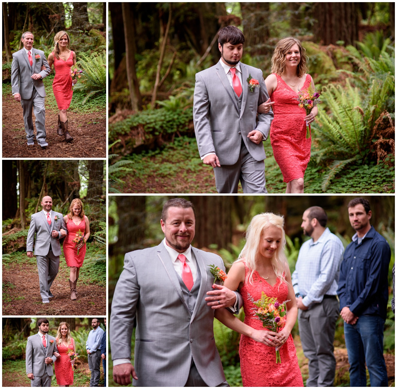 Redwood-Forest-destination-wedding-photography-_0044.jpg