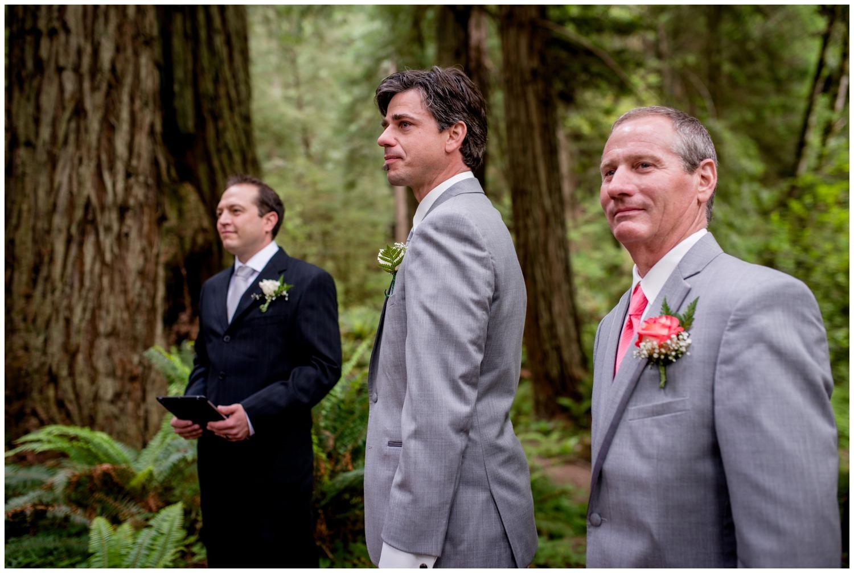 Redwood-Forest-destination-wedding-photography-_0048.jpg