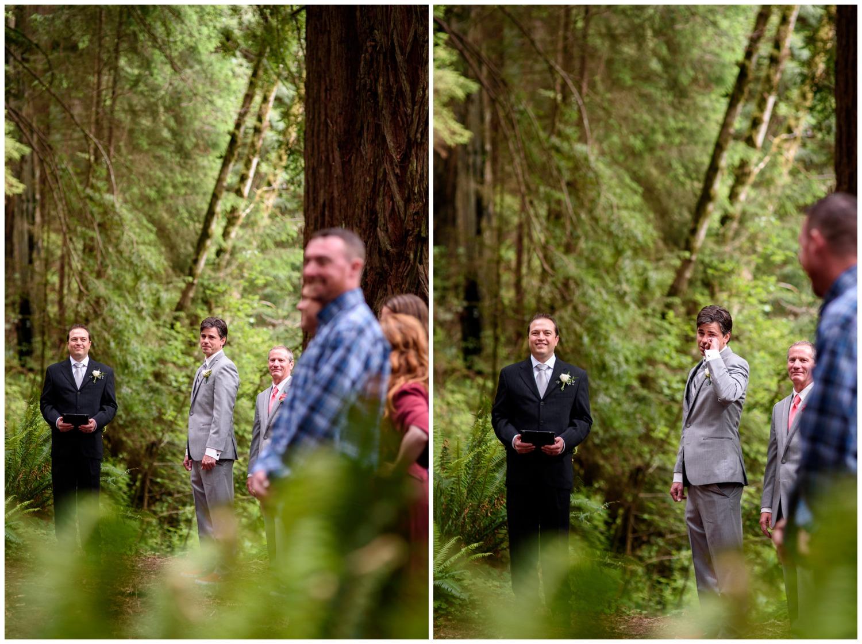 Redwood-Forest-destination-wedding-photography-_0050.jpg