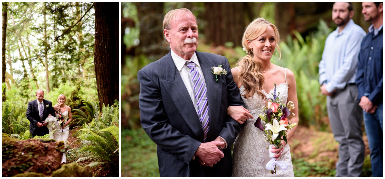 Redwood-Forest-destination-wedding-photography-_0051.jpg