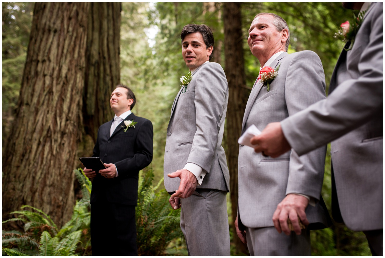 Redwood-Forest-destination-wedding-photography-_0052.jpg