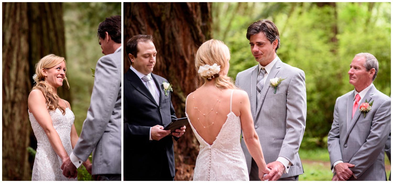Redwood-Forest-destination-wedding-photography-_0055.jpg