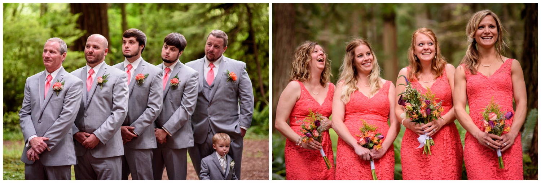 Redwood-Forest-destination-wedding-photography-_0056.jpg