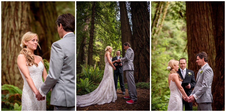 Redwood-Forest-destination-wedding-photography-_0058.jpg