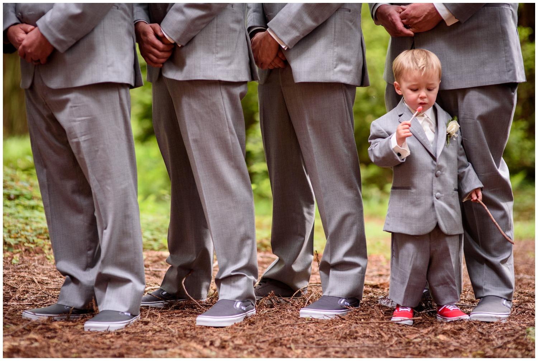 Redwood-Forest-destination-wedding-photography-_0057.jpg