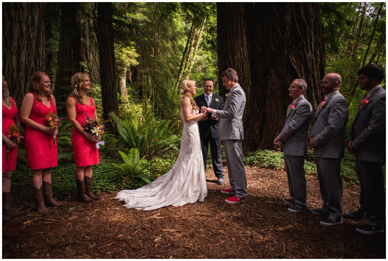 Redwood-Forest-destination-wedding-photography-_0059.jpg