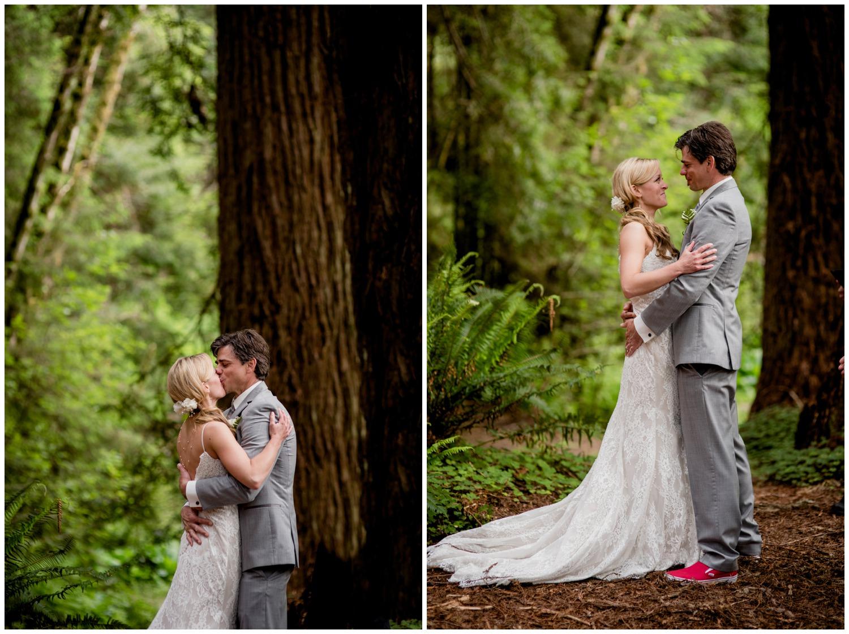 Redwood-Forest-destination-wedding-photography-_0061.jpg