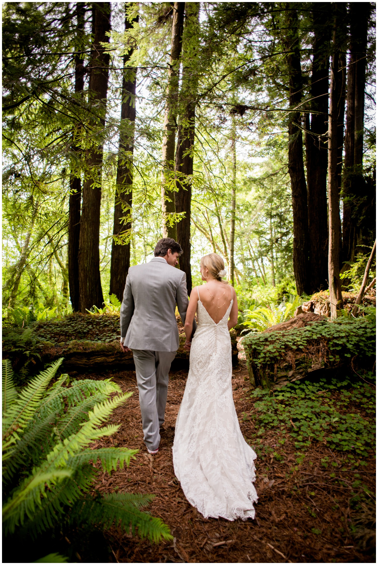 Redwood-Forest-destination-wedding-photography-_0063.jpg