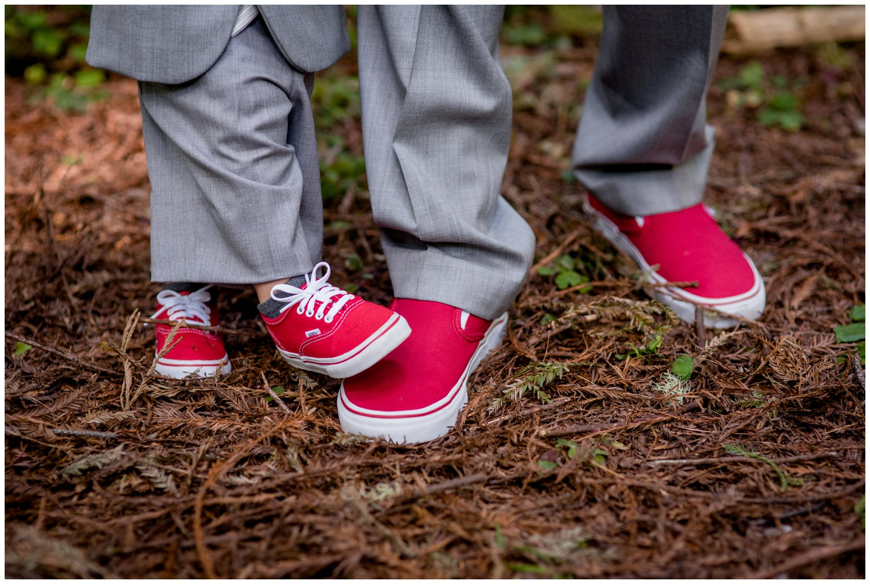 Redwood-Forest-destination-wedding-photography-_0065.jpg
