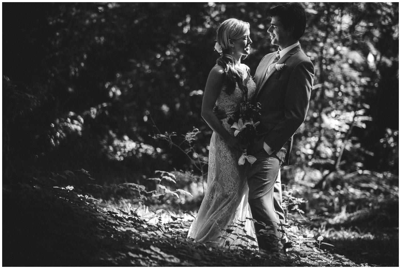 Redwood-Forest-destination-wedding-photography-_0068.jpg