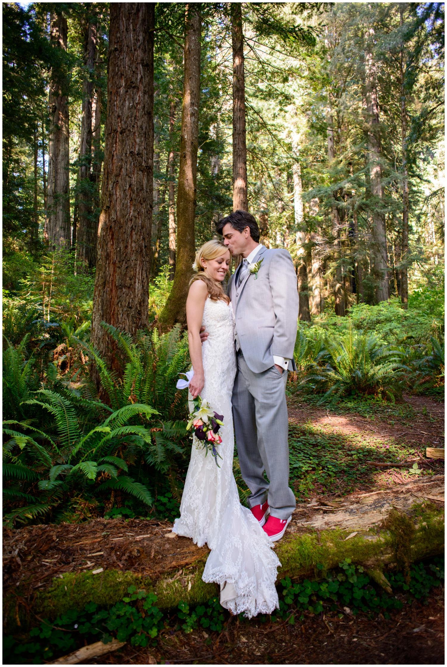 Redwood-Forest-destination-wedding-photography-_0067.jpg