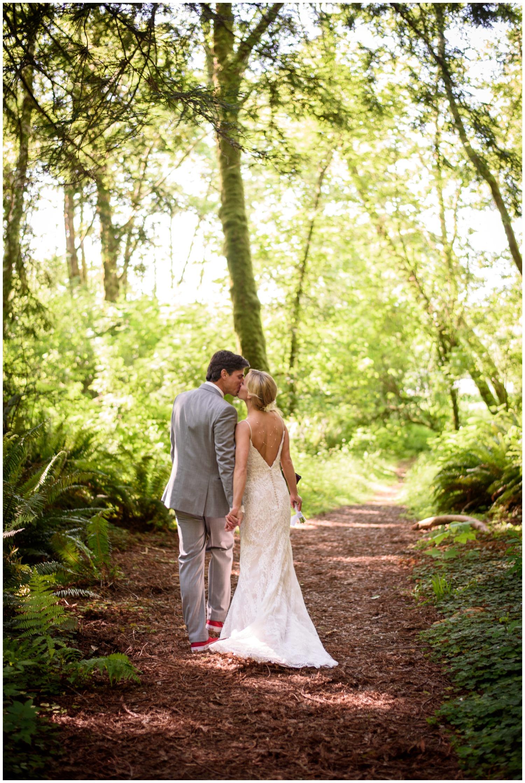 Redwood-Forest-destination-wedding-photography-_0070.jpg