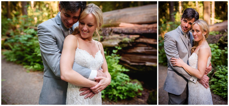 Redwood-Forest-destination-wedding-photography-_0074.jpg