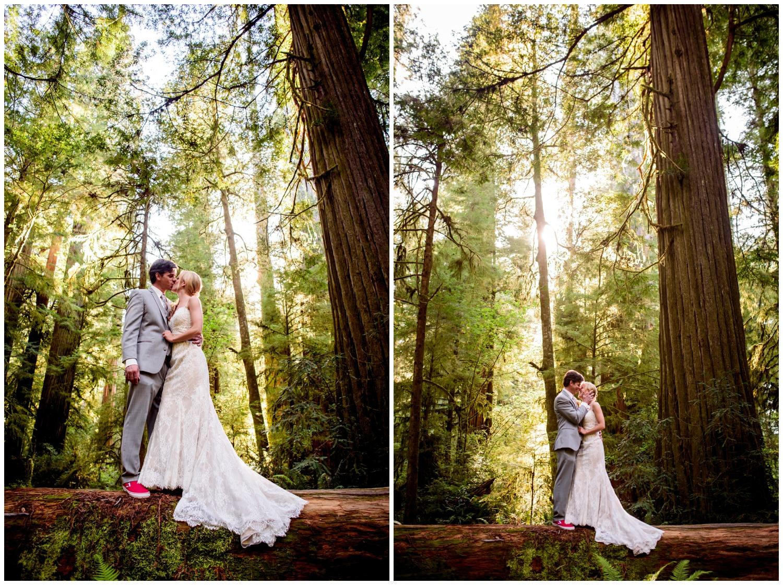 Redwood-Forest-destination-wedding-photography-_0076.jpg