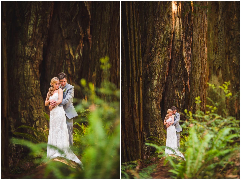 Redwood-Forest-destination-wedding-photography-_0079.jpg