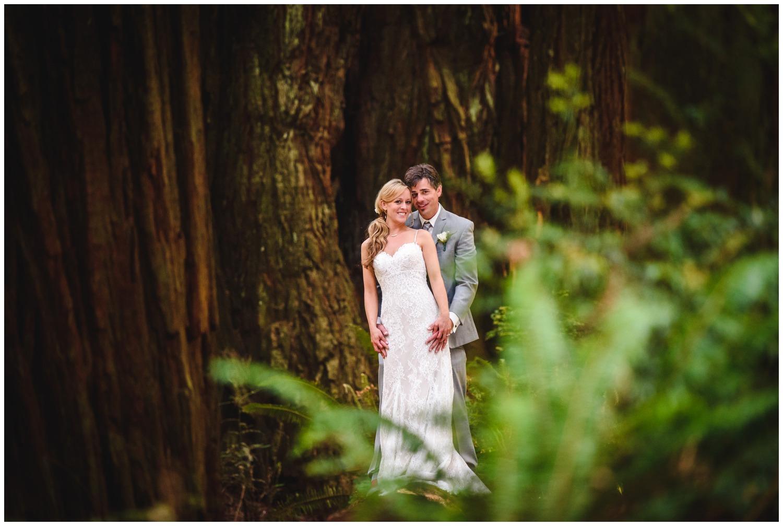 Redwood-Forest-destination-wedding-photography-_0080.jpg