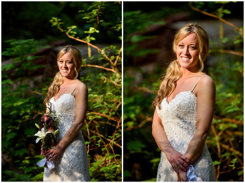 Redwood-Forest-destination-wedding-photography-_0083.jpg