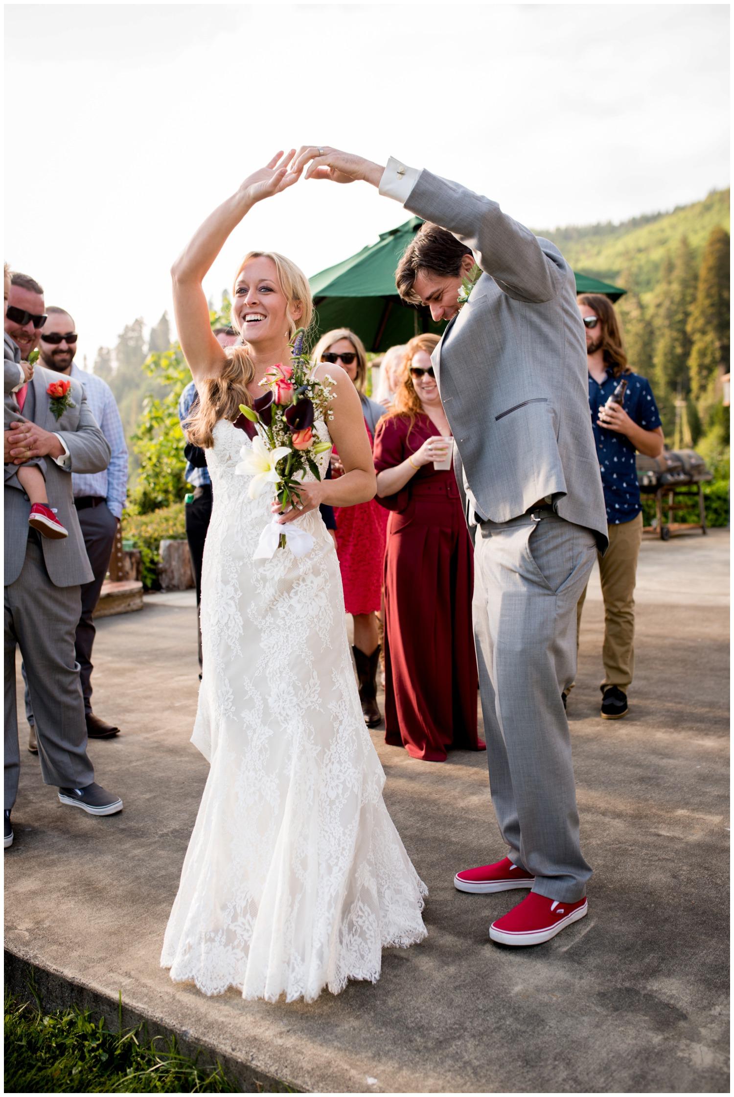 Redwood-Forest-destination-wedding-photography-_0094.jpg