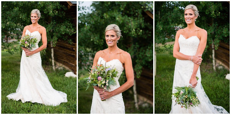 Strawberry-creek-ranch-wedding-photography_0028.jpg