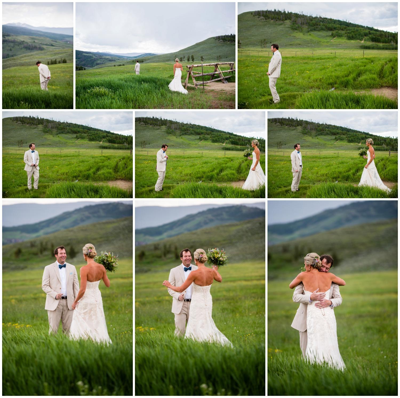 Strawberry-creek-ranch-wedding-photography_0031.jpg