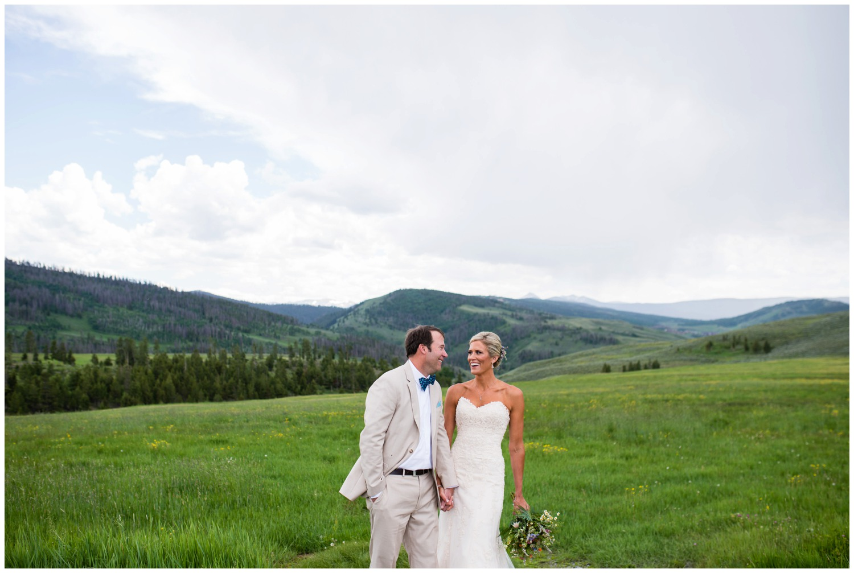 Strawberry-creek-ranch-wedding-photography_0034.jpg