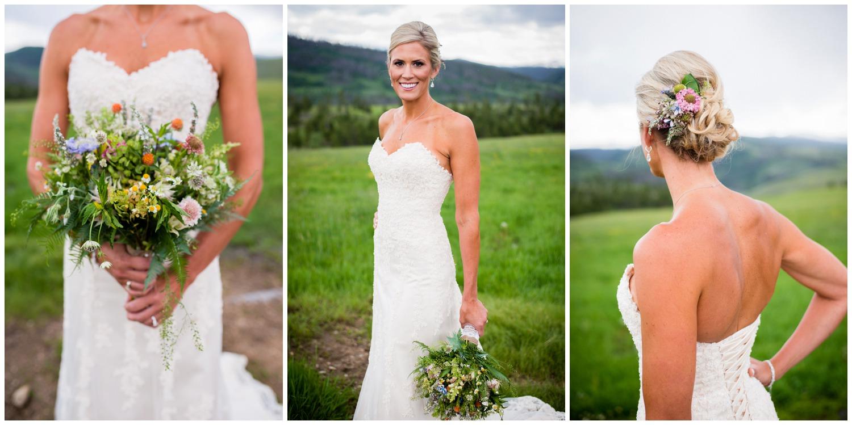 Strawberry-creek-ranch-wedding-photography_0037.jpg
